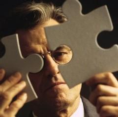 Dirección por procesos enfocados al cliente